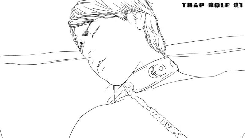 TH1_YUTA_069.jpg