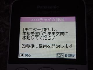P1130143.jpg