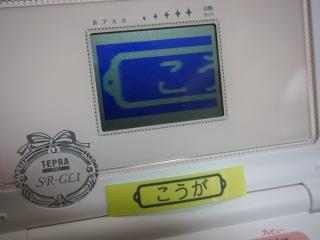 P2210309.jpg