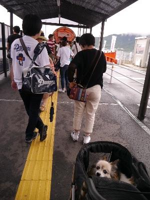 広島5−4