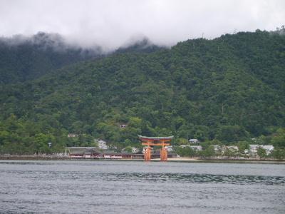 広島5−8