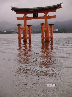 広島5−29