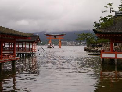 広島6−18