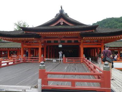 広島6−34
