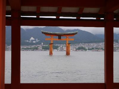 広島6−35