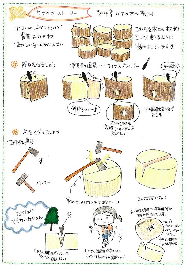 kaya_illust4.jpg