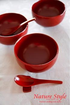 木曽丼椀 (233x350)