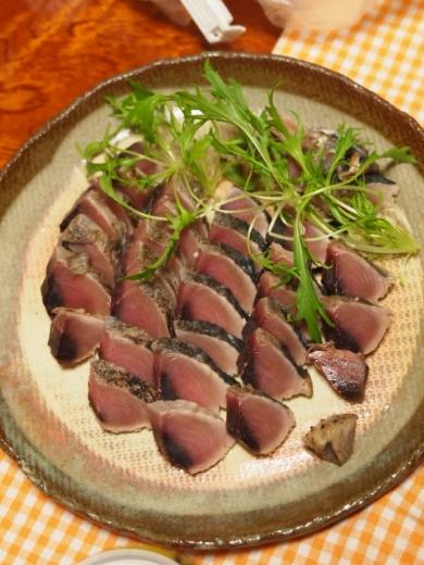 ニャヲハタマーマレード実食