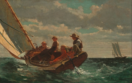800px-Winslow_Homer_-_Breezing_Up_(A_Fair_Wind)_-_Google_Art_Project.jpg