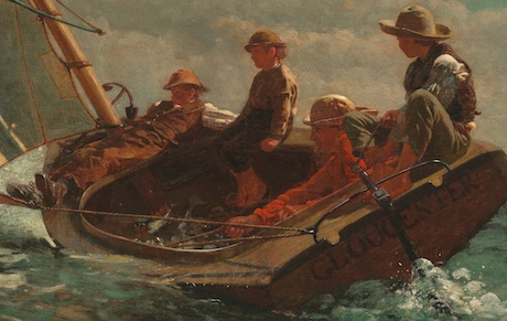 Winslow_Homer_-_Breezing_Up_(A_Fair_Wind)_-_Google_Art_Project.jpg