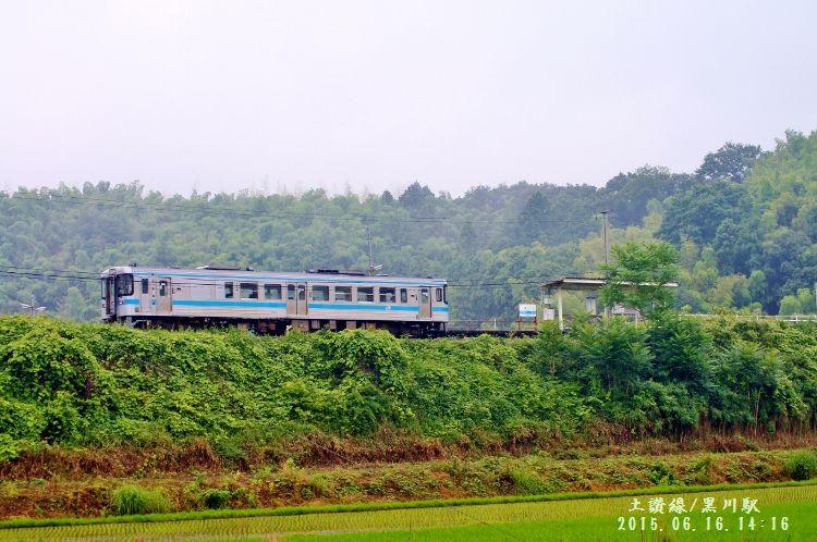 DSC00940 (750x498)