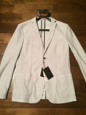 ジャケット20150211