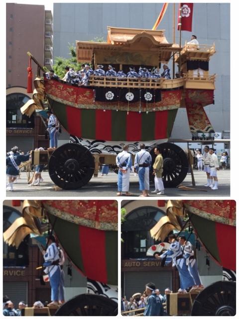 大船鉾 (480x640)