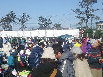 20150125_tateyama1.jpg