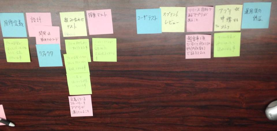 20150226_yokohamadojo5.jpg