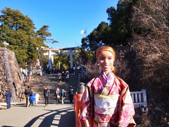 takeda-20150103-02s.jpg