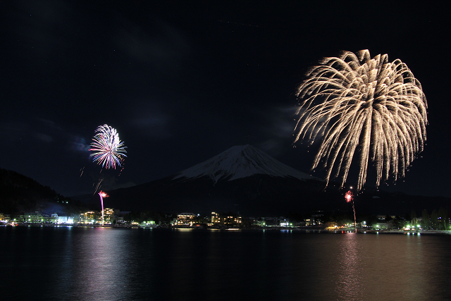 2015・0188