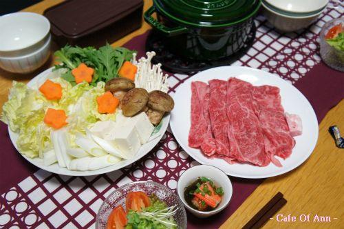 s1412sukiyaki01.jpg