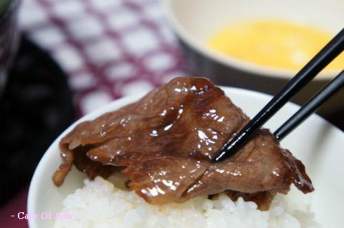 s1412sukiyaki03.jpg
