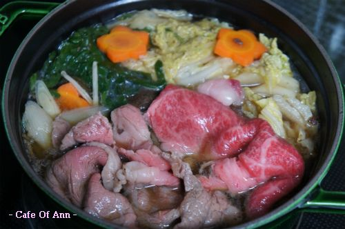 s1412sukiyaki04.jpg