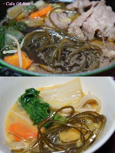 s1412sukiyaki05.jpg