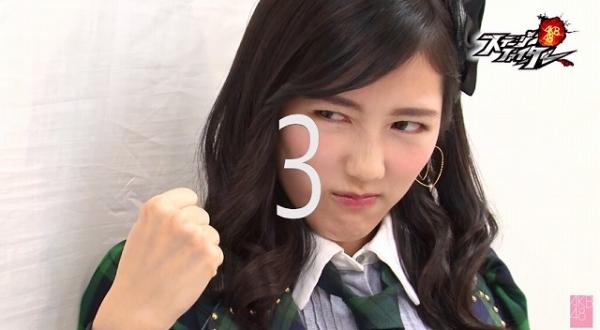 gachi (11)
