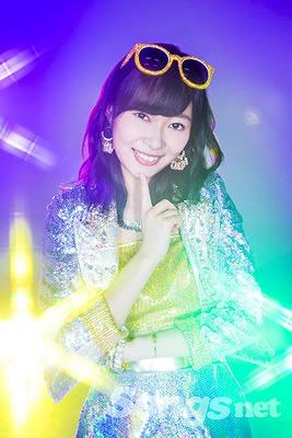 sashihara4055.jpg