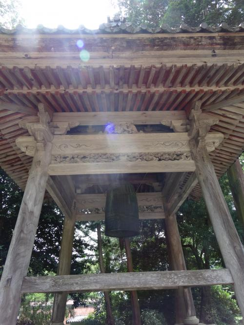 観音寺10