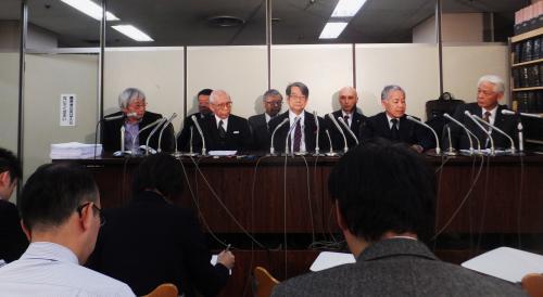 朝日集団訴訟1_convert_20150126184911