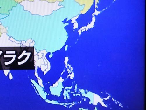 NHKキャッチ世界+003_convert_20150203141717