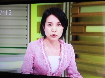 270219台湾研究フォーラム新年会+034_convert_20150220114555