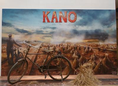 KANO+b4_convert_20150123160822.jpg