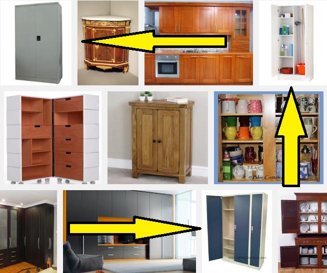 cupboard 2 0819