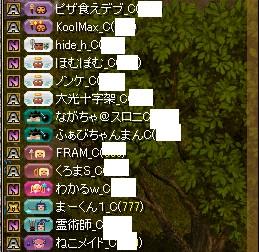 RedStone 15.07.22[00]
