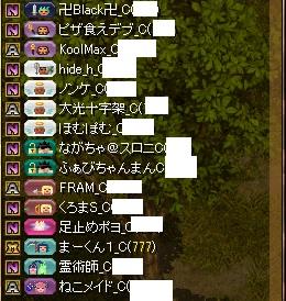 RedStone 15.07.20[02]