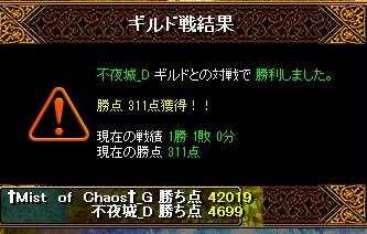 RedStone 15.07.26[04]