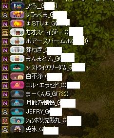 RedStone 15.07.26[02]