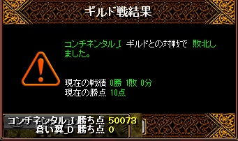 RedStone 15.08.03[03]