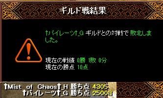 RedStone 15.08.02[05]