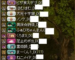 RedStone 15.08.05[01]