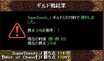 RedStone 15.08.09[04]