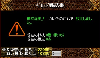 RedStone 15.08.07[04]