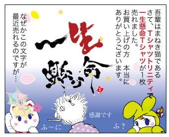 ブログ猫P298a