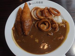 asagaya-coco-ichibanya17.jpg