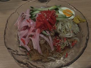 asagaya-seiya91.jpg