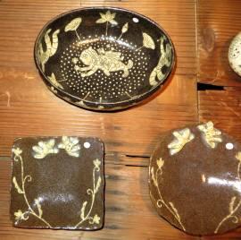 2015_08 10_五条坂陶器市・3