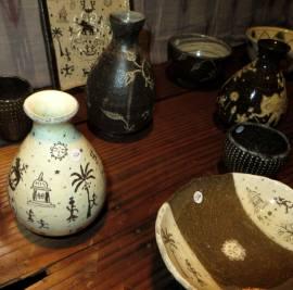 2015_08 10_五条坂陶器市・5