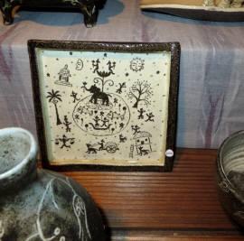 2015_08 10_五条坂陶器市・6