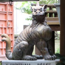 2015_08 10_陶器市・神社・1
