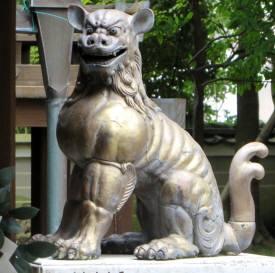 2015_08 10_陶器市・神社・2